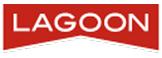 Lagoon Countdown