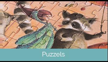 Londji Puzzels