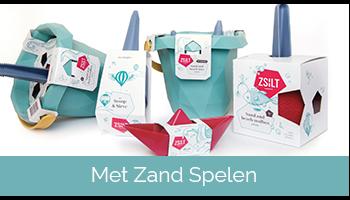 Strand Zsilt