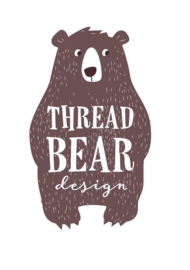 Treadbear Design