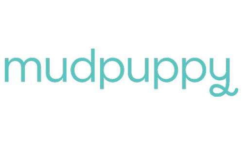 Mudpuppy puzzels