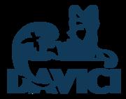DaVICI