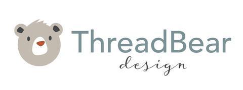 Threadbear Design