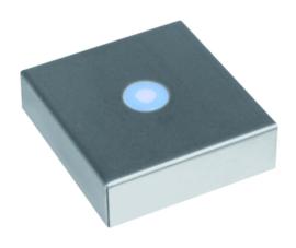 THEBO Touch LED dimmer / schakelaar | 12V