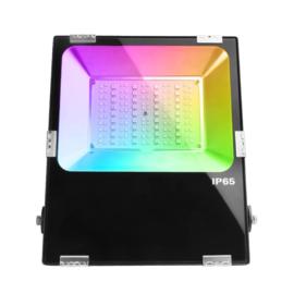 Smart Floodlight | RGB+CCT | 50W | FUTT02 | tuinverlichting