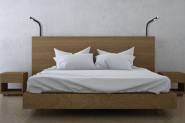 L&S Stix | slaapkamerverlichting | 4200K