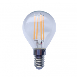 E14 LED Lamp | peer | helder | 1,6W