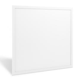 LED Paneel 60x60 | 40W | ECO | 3000K