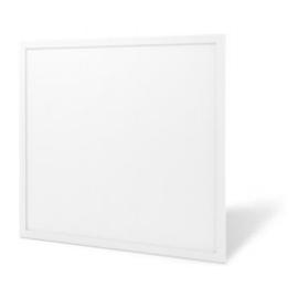 LED Paneel 60x60 | 32W | PROF | 3000K