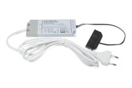 LED Driver | L&S | 15W | 12V