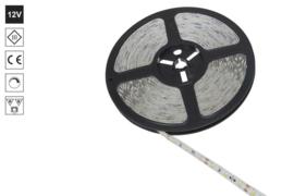 L&S LED Strip | 2700K | 4,8W | 12V