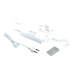LED Driver 15W | Dim-controller | HERA