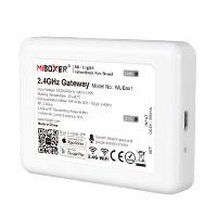 Wifi Gateway | MiBoxer