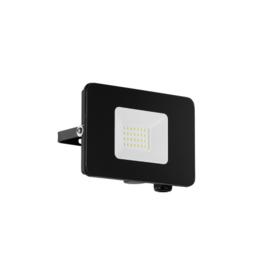 EGLO | LED Breedstraler | 20W | Faedo 3
