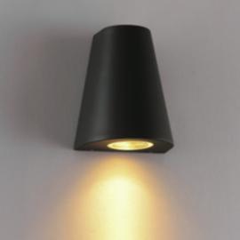Buitenlamp | met GU10 fitting