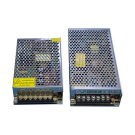 LED Driver 100W | Tsong | 24V