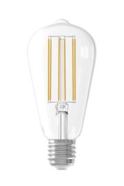 Calex LED Lamp dimbaar E27 ST64 helder 4W 2300K 350lm