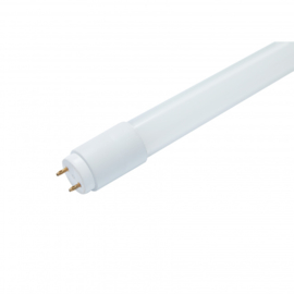 LED TL Buis 120 cm | 18W | 3000K | GLAS
