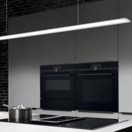 Keukenverlichting | THEBO | Pendelarmatuur 160 | 900mm | 3000K