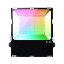 Smart Floodlight | RGB+CCT | 100W | FUTT07 | tuinverlichting