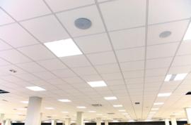 LED Paneel 120x30 | 35W | ECO | 4000K