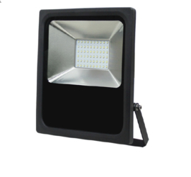 SMD LED Floodlight | 10W | IP65 | 6000K
