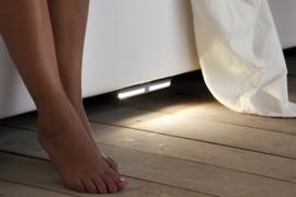 L&S Spacelight | slaapkamerverlichting | 3400K