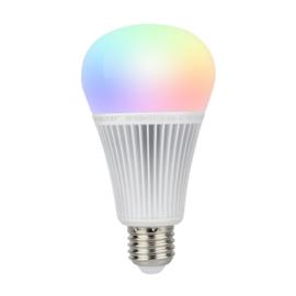 Milight E27 | 9W | RGB+CCT