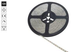 L&S LED Strip | 2700K | 9,6W | 12V