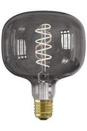 Calex Globe Rondo E27 dimbaar 4W 2200K 70lm
