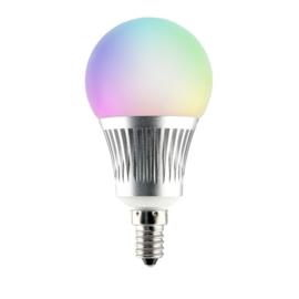 Milight E14 | 5W | RGB+CCT