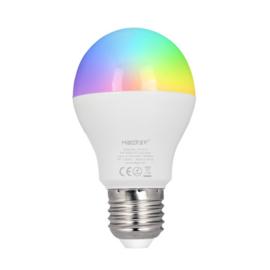 Milight E27 | 6W | RGB+CCT