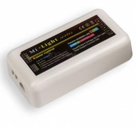 Milight controller   RGB
