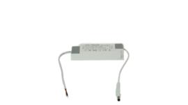 LED Paneel driver   50W   1050mA