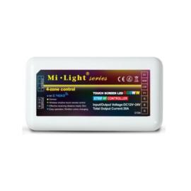Milight controller   RGB+CCT