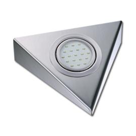 Keukenverlichting  | THEBO | Triangle | 1,5W