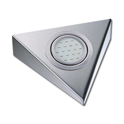 Keukenverlichting | THEBO Triangle | 1,5W | 1 spot