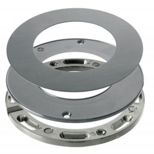 DVM Magnetic - Jouw LED Specialist