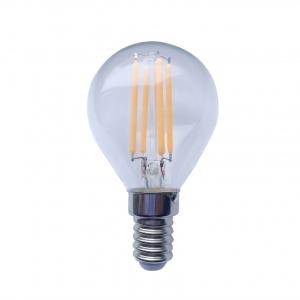 E14 LED Lamp Peer