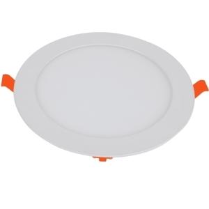 LED Downlight Slim Pro