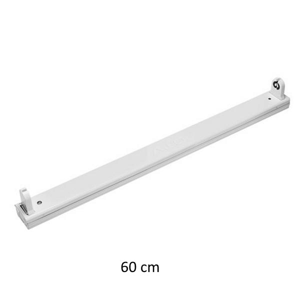 LED TL armatuur   60 cm   IP22