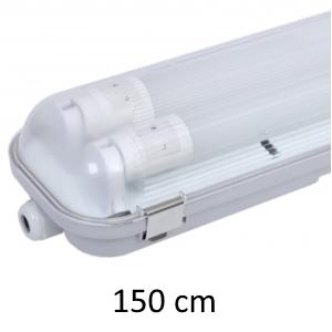 LED TL armatuur | 150 cm | IP65