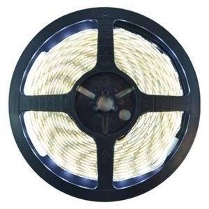 LED Strip helder wit