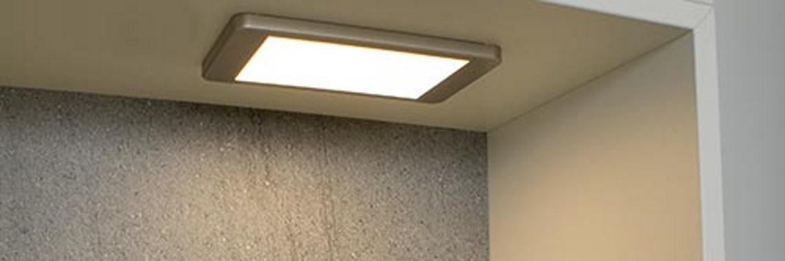 L&S   Keukenverlichting   IP Emotion