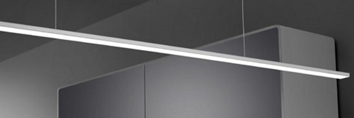 THEBO | Keukenverlichting | Pendelarmaturen