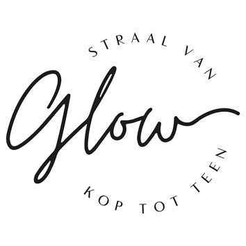 Glow by Karoline - webshop