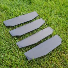 Sabre Blades