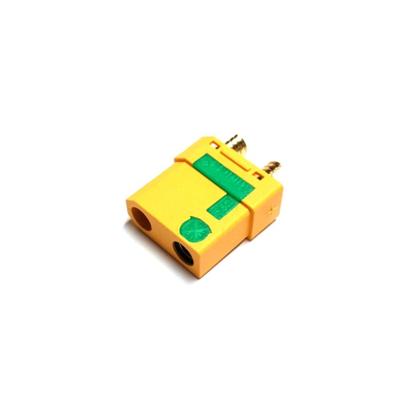 XT90S Anti Spark Connector