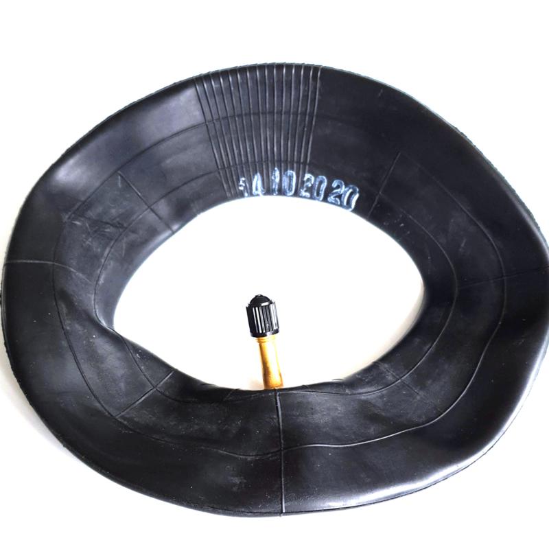 8 Inch Inner Tube