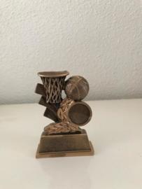 Basketbal 4